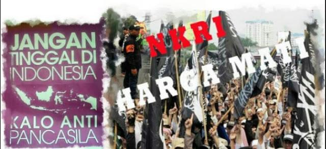 Anti NKRI