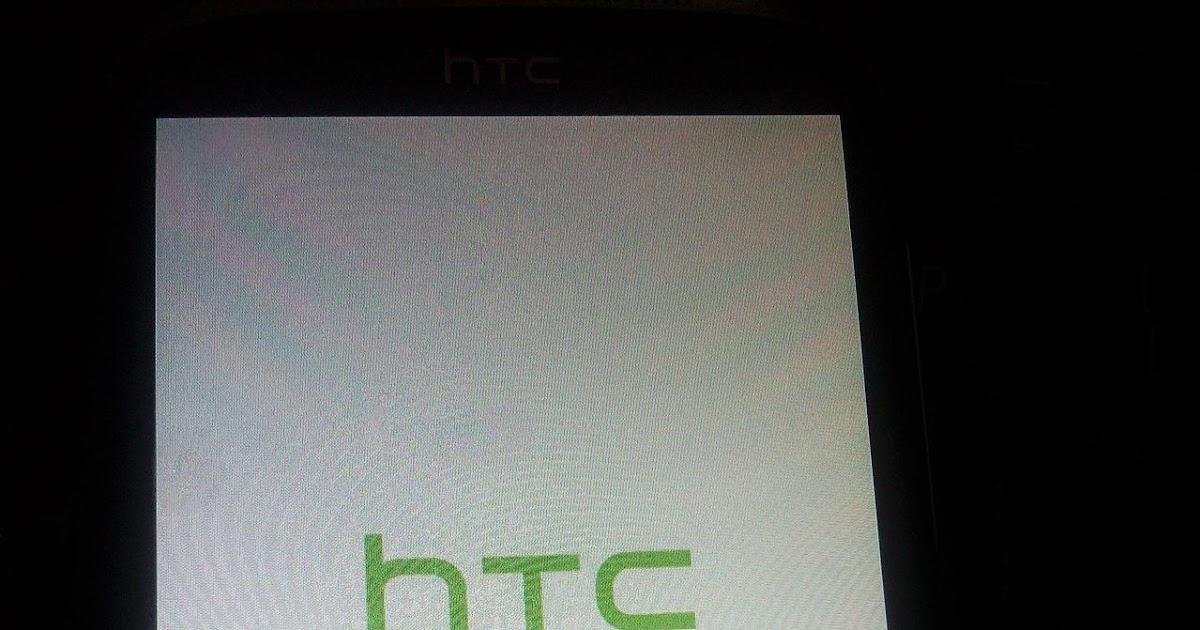 How To Solve Htc Desire C Stuck On Htc Logo Problem
