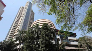 sensex-goes-up-142-points