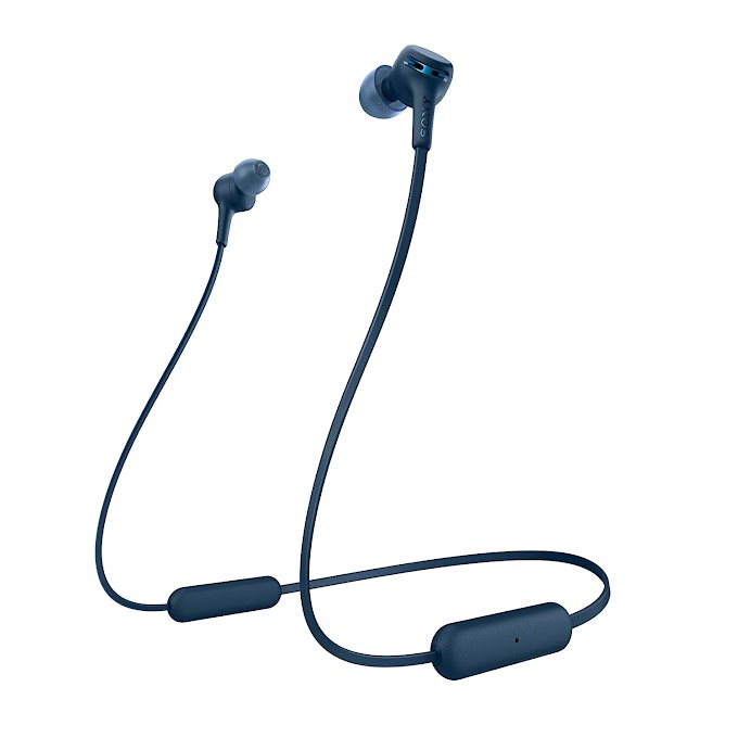 Best Bluetooth Neckband Headphones in India | Buyer's Guide & Reviews