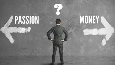 3 Tips Jalankan Bisnis Sampingan Agar Untung