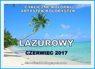 http://danutka38.blogspot.com/2017/06/cykliczne-kolorki-2017.html