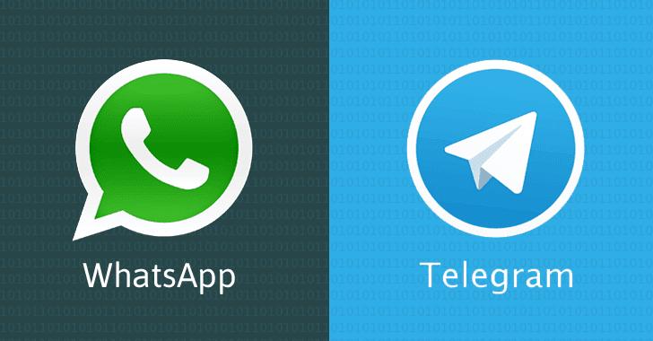 hack-whatsapp-telegram-account