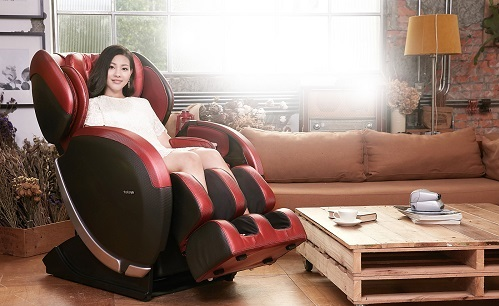Ưu điểm và nhược điểm của ghế massage bạn đã biết chưa ...