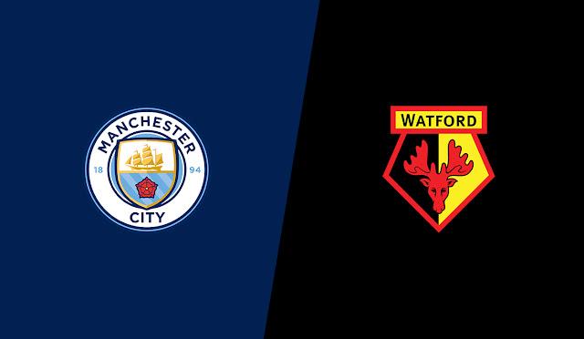 موعد مباراة مانشستر سيتي القادمة ضد واتفورد والقنوات الناقلة في الجولة 37 من الدوري الإنجليزي