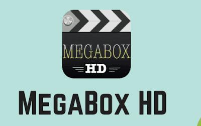 تطبيق MegaBox HD لمشاهدة أحدث الأفلام والمسلسلات بترجمة عربية