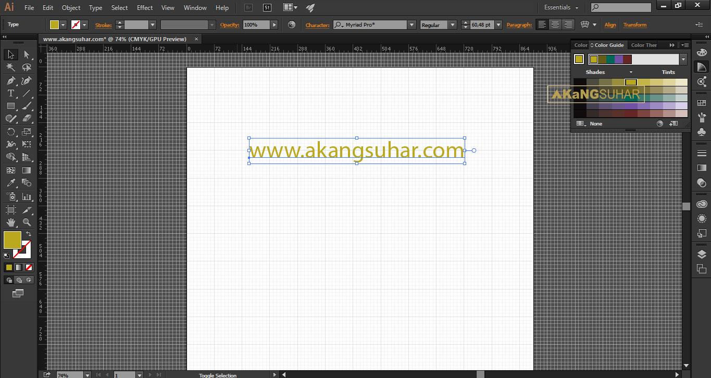 Free Download Adobe Illustrator CC 2015 Full Activation Key