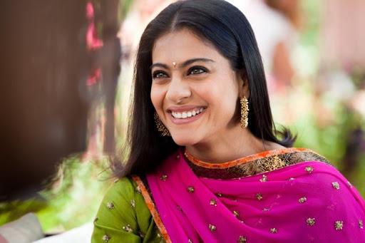 kajol best bollywood actress my name is khan