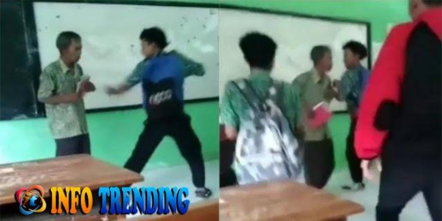 Video-Guru-SMK-Diduga-Dikeroyok-Siswa-SMK