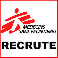 Doctors Without Borders (DWB)