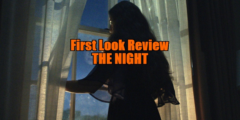 the night review