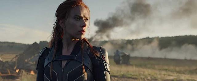 Black-Widow-2020