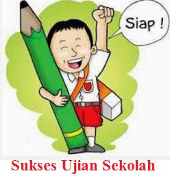 Bocoran Soal Bahasa Indonesia Siap US 2017 untuk SD img