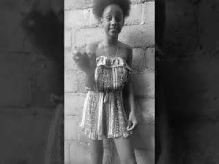 Yumna Hanifa - Mete A Piça (Wild One94 Remix)