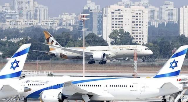حكومة العثماني تعدل التعديلات الأخيرة على الصفقات الإسرائيلية