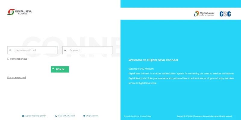 (PMFBY) प्रधानमंत्री फसल बीमा योजना: ऑनलाइन फॉर्म, Apply Online Fasal Bima Yojana 2021   सरकारी योजनाएँ