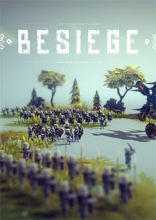 Besiege Torrent (PC)