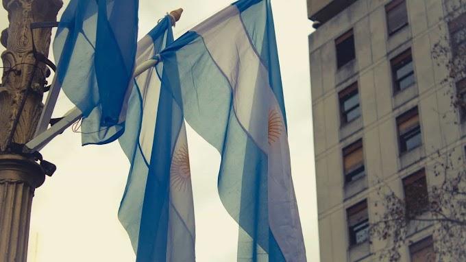 Argentina mantém fronteira fechada para o Brasil