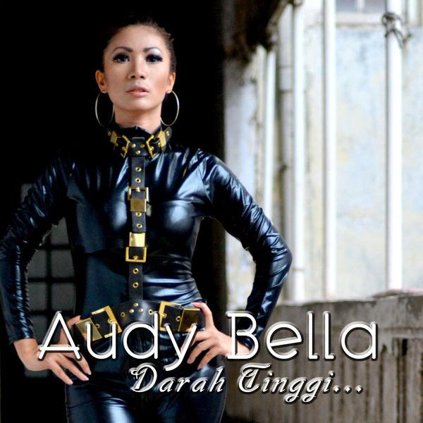 Audy Bella - Darah Tinggi (Darting)