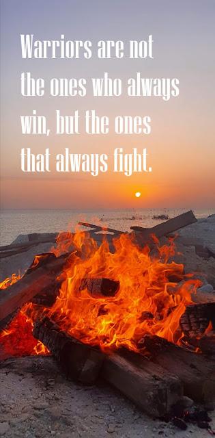 Motivational Quotes, images, Bahrain beach
