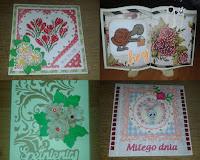 http://misiowyzakatek.blogspot.com/2019/04/wiosenne-kwiaty-ale-nie-tylko.html