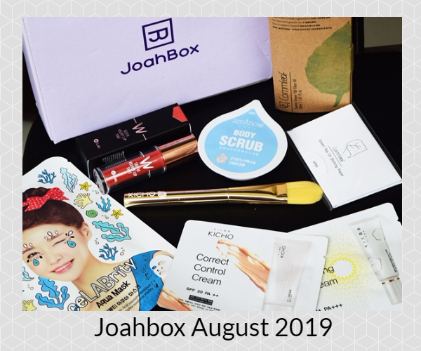 joahbox-review