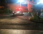 Motel de Bacabal que chamou polícia pode pagar indenização cara por constranger clientes