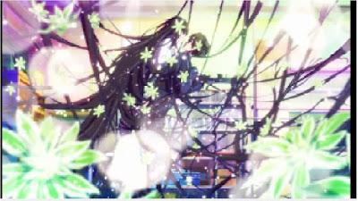 Sinopsis dan Review Anime Hyouka