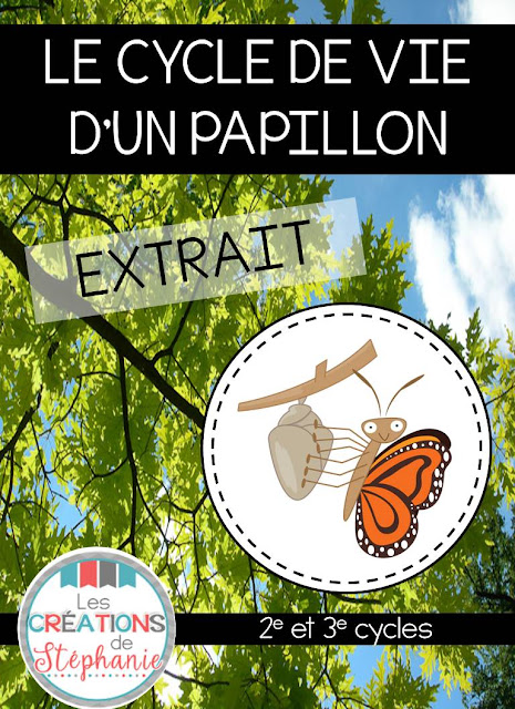 https://www.teacherspayteachers.com/Product/EXTRAIT-Le-cycle-de-vie-dun-papillon-2458402