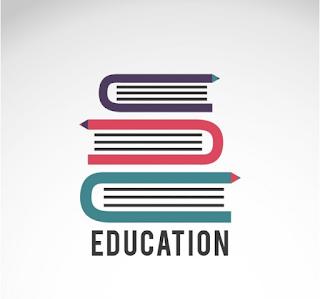 RPP Kelas 1 SD Kurikulum 2013 Tematik Semester 1 dan 2 Revisi Baru