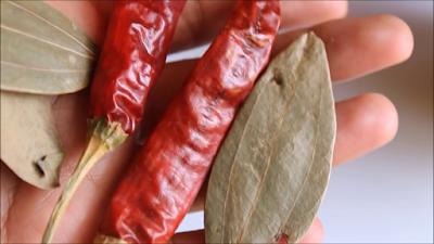 Hotel style Rajma recipe -राजमा मसाला करी,राजमा की सब्जी