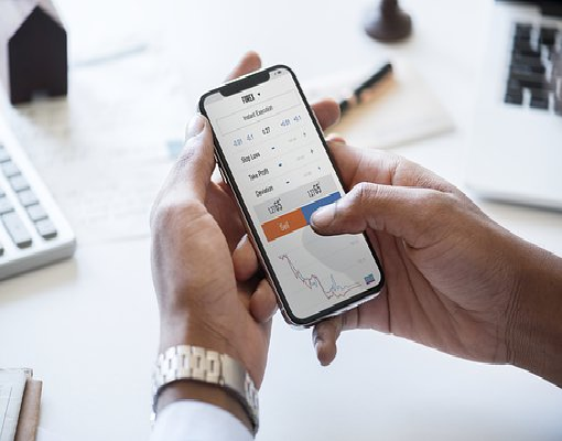 best penny stock screener app