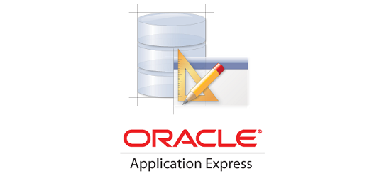 Portable Dba Oracle Pdf