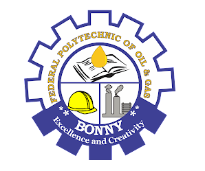 Federal Polytechnic Oil & Gas Bonny Island Admission List for 2020/2021