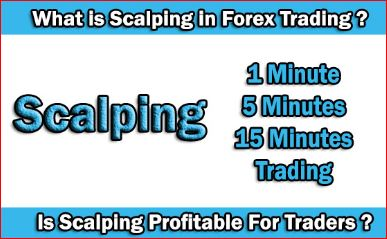 Forex scalping 30 pips on 5 second charts