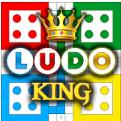 Ludo king apk download