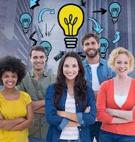 Pengertian Intrapreneur, Aspek, Ciri, Manfaat, dan Contohnya
