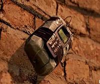 PUBG Mobile, sticky bomb, C4