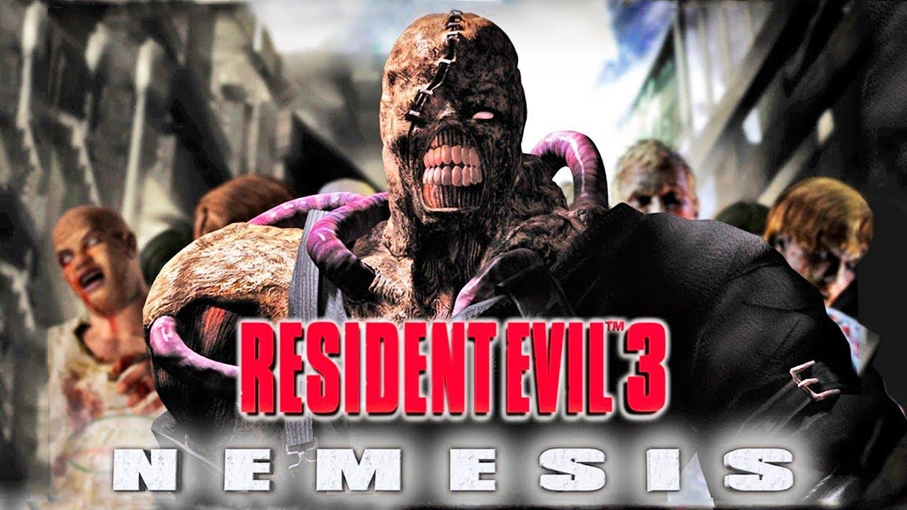 resident-evil-3-nemesis-viet-hoa