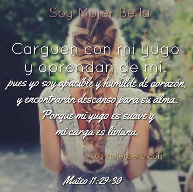 Reflexión_devocional_cristiano