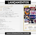 LANÇAMENTOS - PHOTOBOOK COM FOTOS EXCLUSIVAS DE TURNÊS SERÁ LANÇADO!