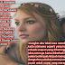 Kumpulan Kata-Kata Selamat Ulang Tahun Bahasa Batak dan Artinya