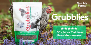 Amazon.com : Grubblies Original USA