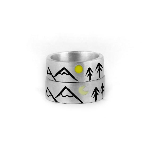 alianzas-montañas-sol-luna