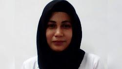 Mengembalikan Kejayaan Islam lewat Perpustakaan Islam