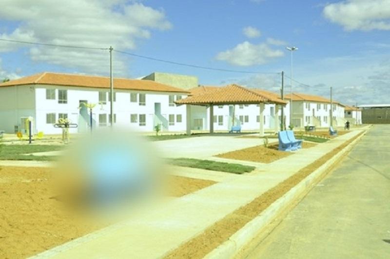 homem sofre tentativa de assassinato a tiros em bairro de Juazeiro (BA) - Portal Spy Notícias de Juazeiro e Petrolina