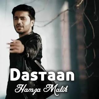 Dastaan - Hamza Malik