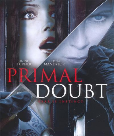 Primal Doubt (2007) ταινιες online seires oipeirates greek subs