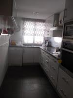venta atico duplex castellon rio ebro cocina1