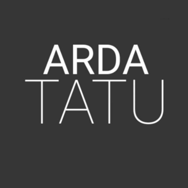Ardha Tatu